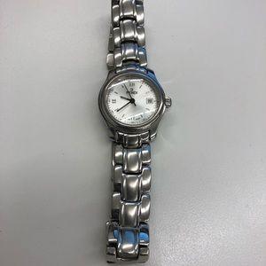 Vintage Fendi 210L Watch
